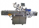 Automatic Taper Cup Labeling Machine