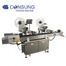 Hand Price Tag Labeling Machine